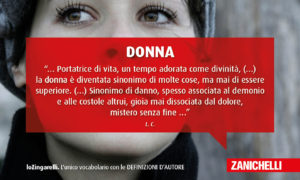 DONNA_750x450px