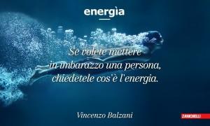 DizionariPiu_DefinizioniAutore_energia