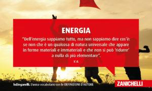 ENERGIA_750x450px2