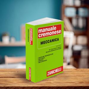 zanichelli-CremoneseMeccanica_thumb