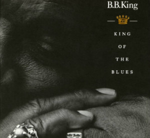 King_of_the_Blues_cover