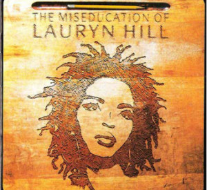 lauryn_hill_miseducation