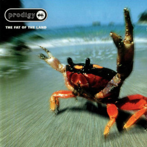 The_Prodigy-The_Fat_Of_The_Land