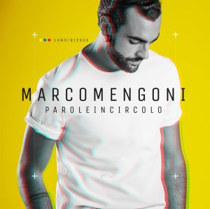Parole-in-circolo-Marco-Mengoni-Album-Cover