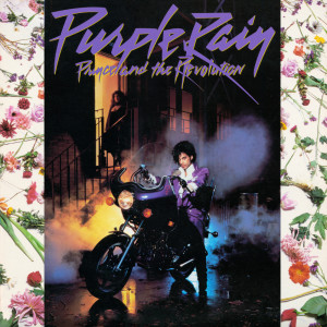 prince-purple-rain-album
