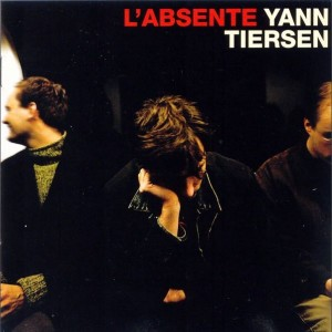 L-Absente-cover