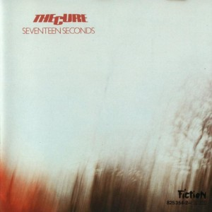 the_cure_-_seventeen_seconds