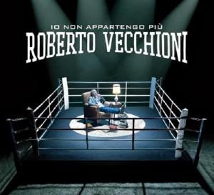 Roberto-Vecchioni-Io-Non-Appartengo-Più-copertina