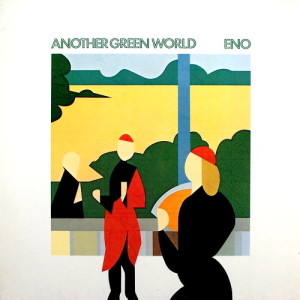 anothergreenworld