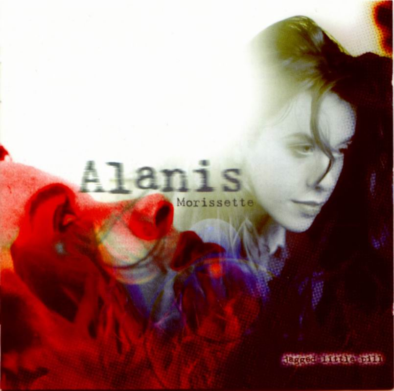 jagged-little-pill-alanis-morissette