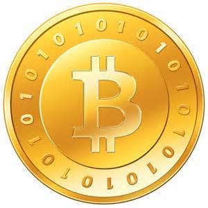 15529906250_ea15c268af_o
