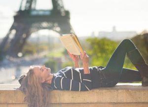 esercizi_francese