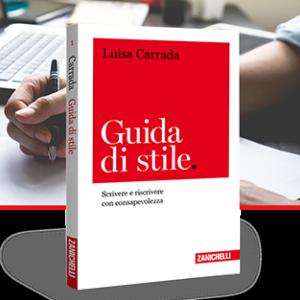guida_stile_widget