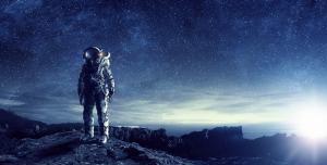 Interstellar film del giorno