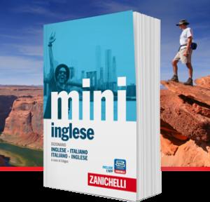 mini_inglese