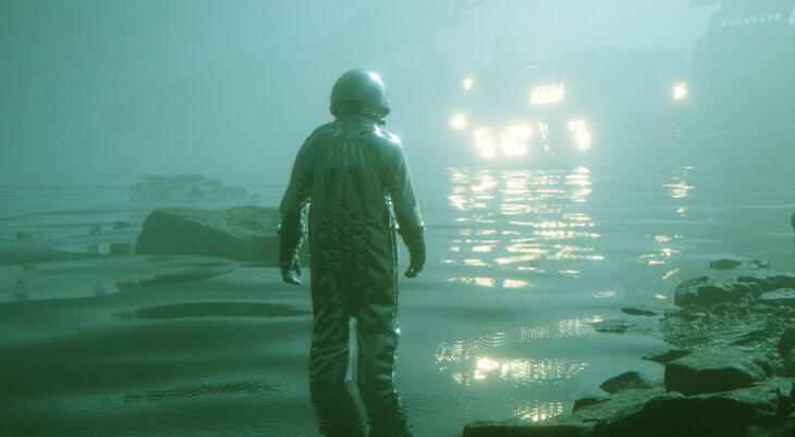 Zanichelli_film_Interstellar