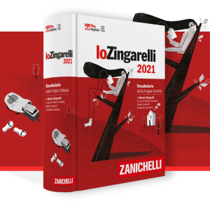 Zingarelli 2021