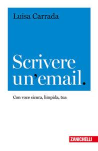carrada_mail