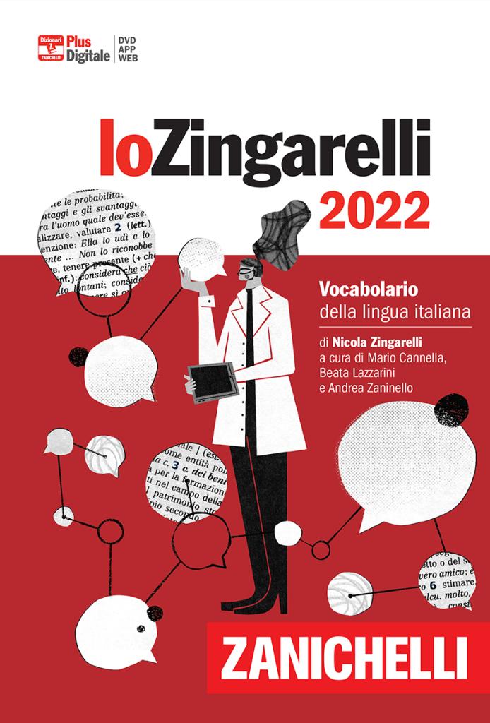 zanichelli-dizionariolozingarelli2022