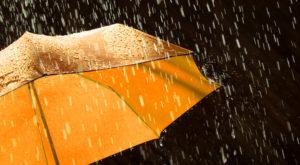film-del-giorno_ballando_sotto_la_pioggia