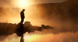 film-del-giorno_mystic_river