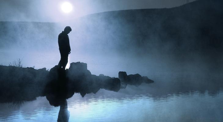 film-del-giorno_mystic_river[1]