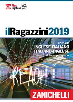 il Ragazzini 2019