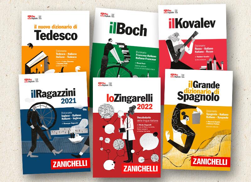 zanichelli_dizionari_2022