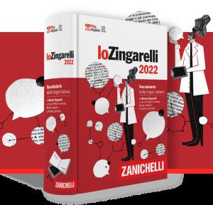 zanichelli_banner_lozingarelli2022
