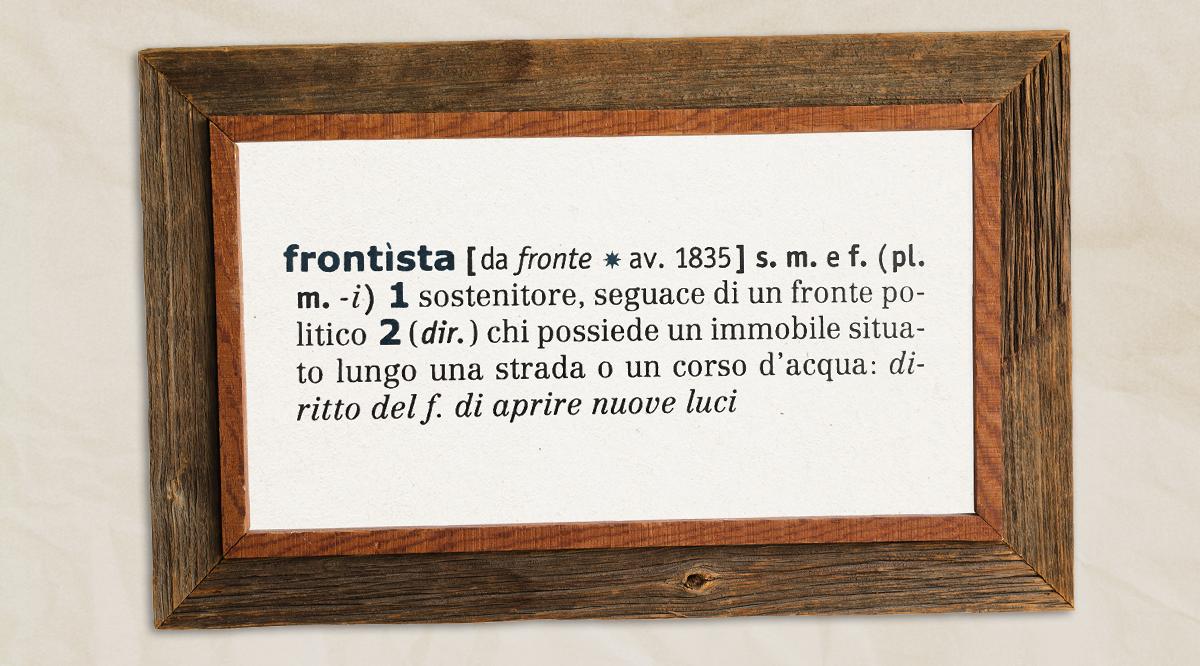 zingarelli-definizione-frontista