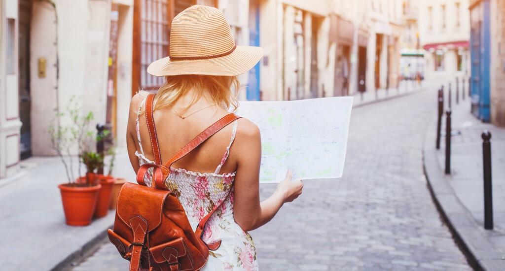Zanichelli il glossario di vacanza a cura di Vera Gheno
