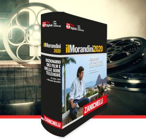 banner_zanichelli-morandini2020