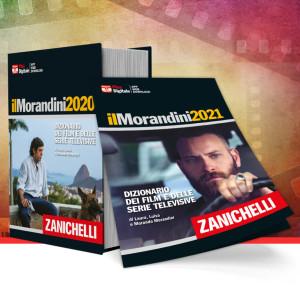 banner_zanichelli-morandini2021