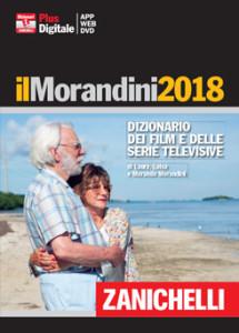 Morandini - dizionario cinema e serie televisive