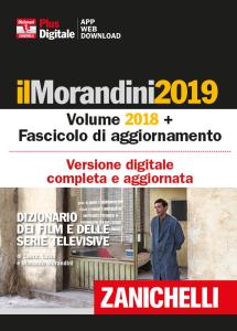 Morandini - dizionario film e serie tv