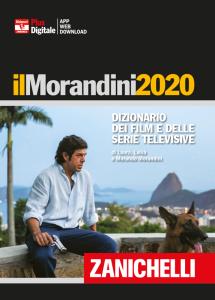 morandini2020