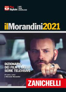 il Morandini 2021