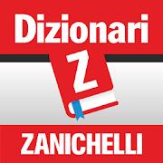 app dizionari zanichelli