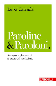 paroline & paroloni