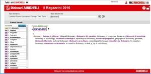 consultazione-online_dizionario2016