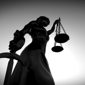 il verdetto