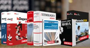 dizionari2020_orizzontale