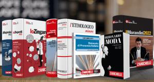 zanchelli-tipi-dizionario_2022