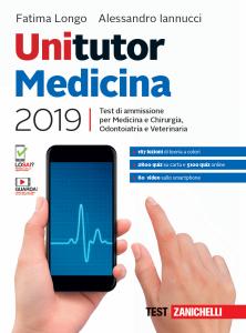 Unitutor Medicina 2019