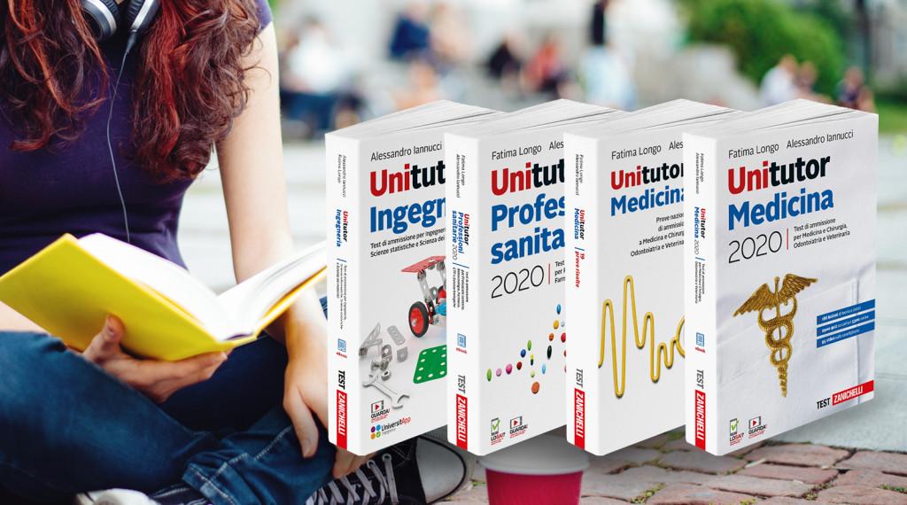 unitutor2020-