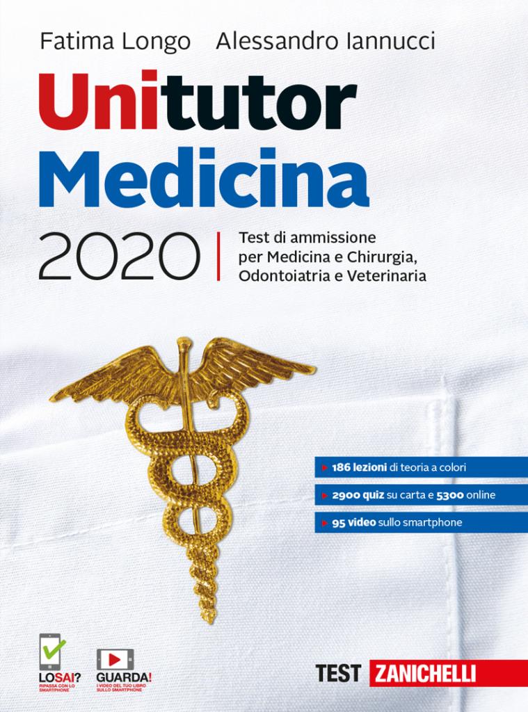 unitutorMedicina_copertina2020