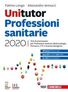 unitutorProfsanitarie_copertina2020