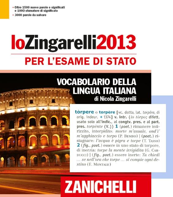 zingarelli1