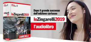 zanichelli_zingarelli_audiolibro