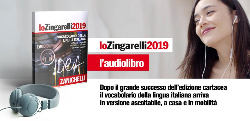 zanichelli_zingarelli_audiolibro_2